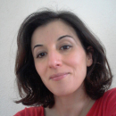 Fatima Ghozelane