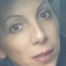 Myriam Yahimi