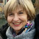 Nathalie Colin