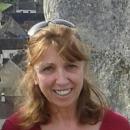 Marie Lofficial