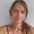 Marion Massacrier
