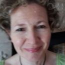 Edith Veyrat