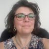 Valérie FRANÇOIS