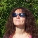 Véronique Soverini