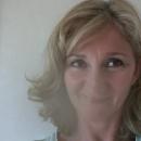 Sylvie Isabelle Couratin