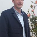Damien BOUGREAU