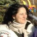 Valerie Guichard