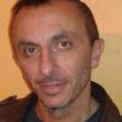 Alain Torossian
