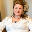 Carole Bertrand-Vivier