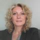 Claudia Pattée Praticien en PNL TROISFONTAINES