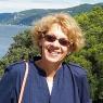 Mary Liz Le Rouzes
