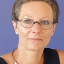 Emmanuelle Pillet