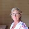 Christine Bordes