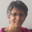 Véronique Monvoisin Léger
