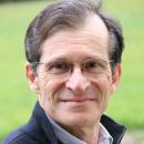 Jacques Horowitz