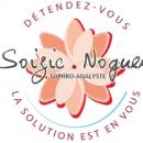 Soizic Nogues
