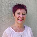 Nicole Drevet