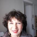 Lucie Muratore