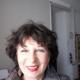 Lucie Muratore Praticien en médecine traditionnelle chinoise TOULON