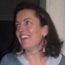 Marthe Simon