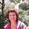 Anne Francès-Durand-Gasselin