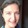 Claire Ponticelli