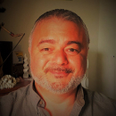 Fabrice Corazza