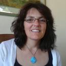 Nathalie Rouy