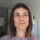 Isabelle Mertz