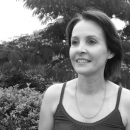 Valérie Pont