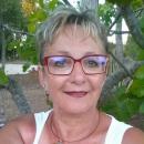 Marie-claire Diochon