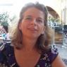 Anne Jarrion