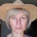 Katia Clement Marquet