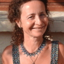 Florence Chantal