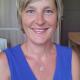 Nathalie Sierka Homéopathe SAUSSET LES PINS