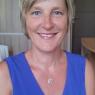 Nathalie Sierka