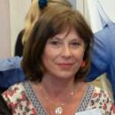 Marie Guillerm