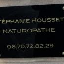 Stéphanie Housset
