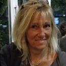 Martine Didion