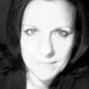 Karen Coutenceau