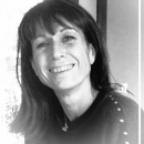 Nathalie Costet