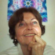 Elisabeth Murillo