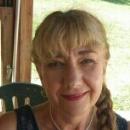 Isabelle Zezula