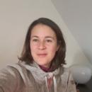 Genevieve Kerboul