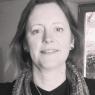 Sabine Josse