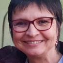 Nathalie Stammegna
