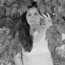 Vanessa Benhayoun