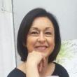 Patricia Mory