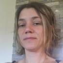 Jessica Mikolajczyk