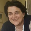 Anne Amsaleg